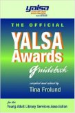 yalsa awards