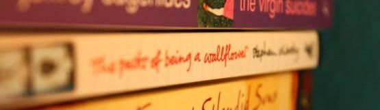 ra books